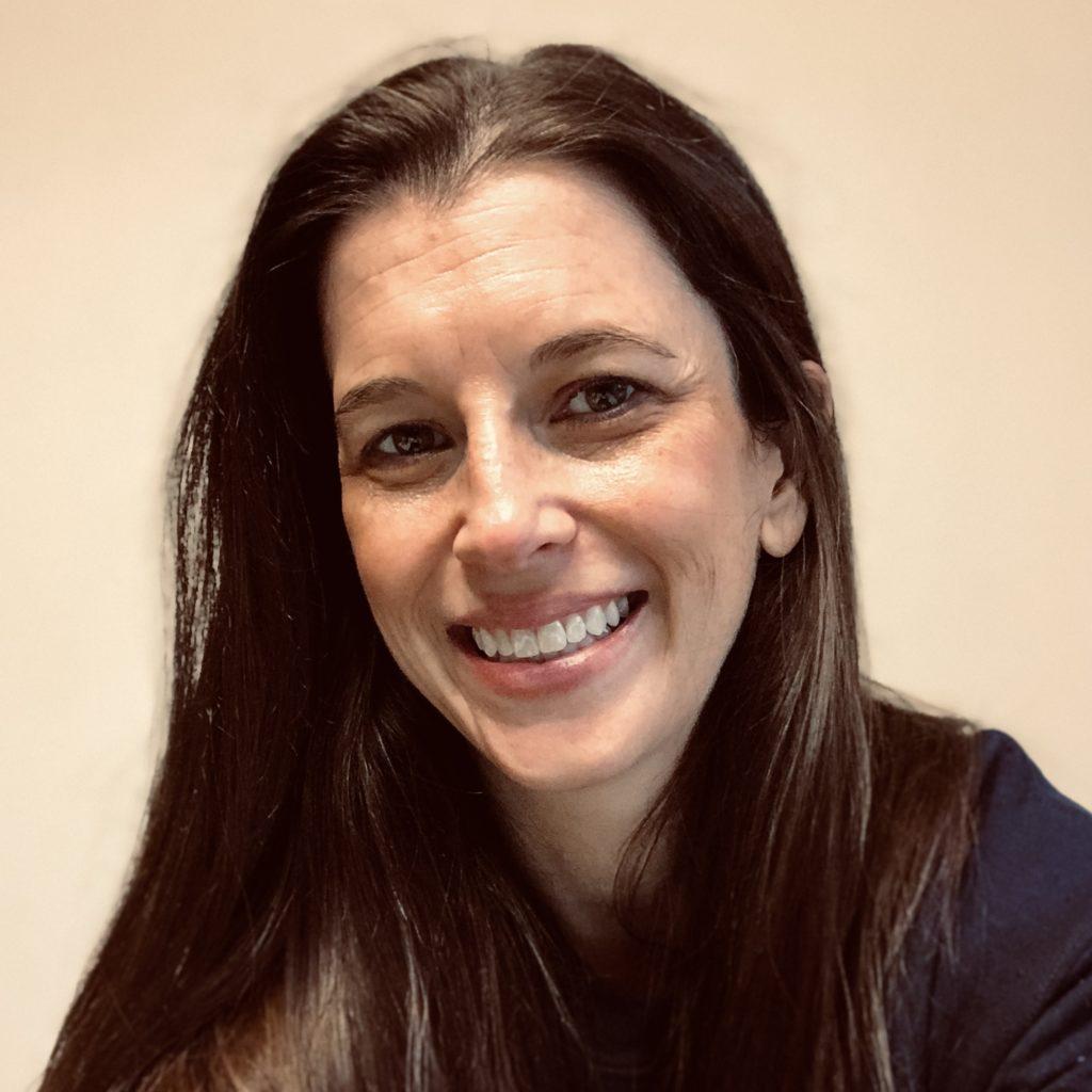 Suzanne Pignataro