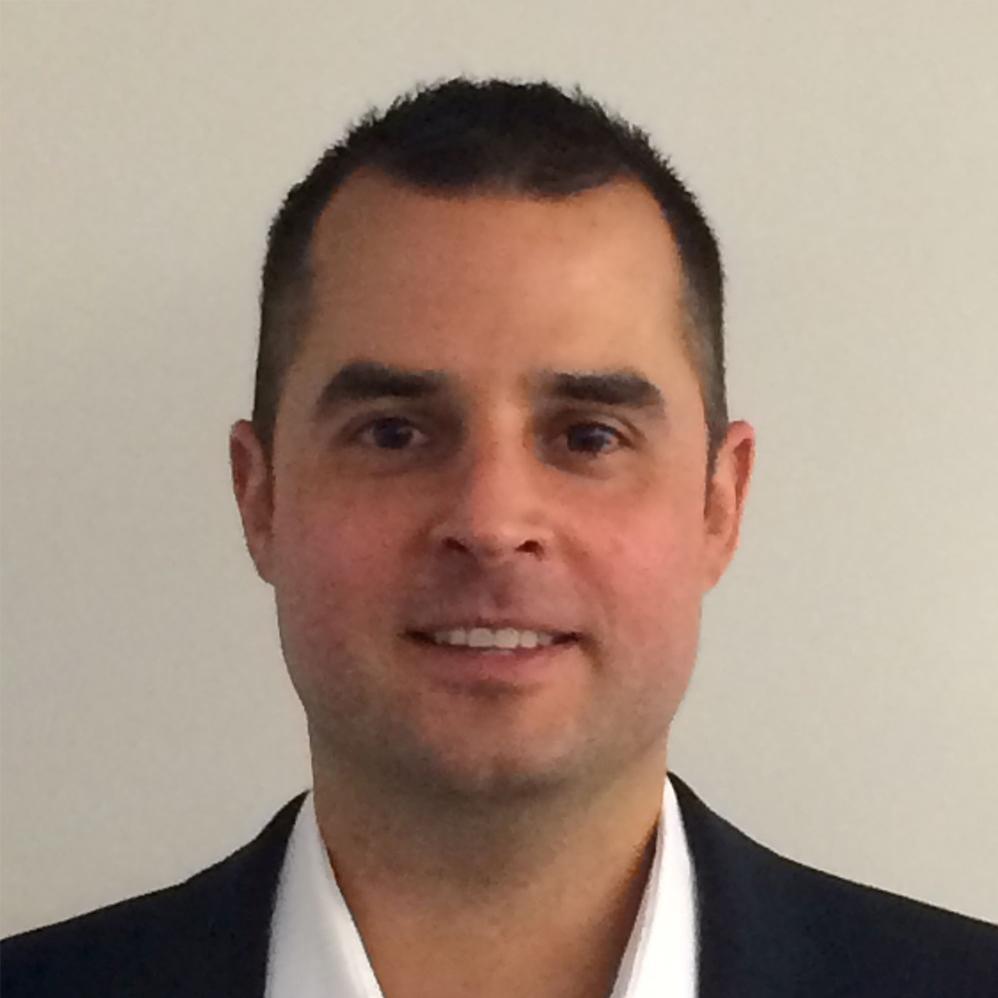 Adam Malpocher