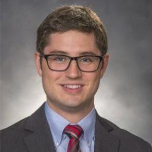 Evan Schwed
