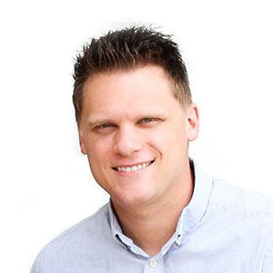 Jeremy Pendleton