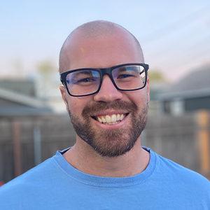 Jordan Pittman
