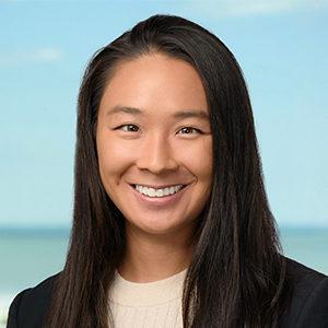 Karen Xiang