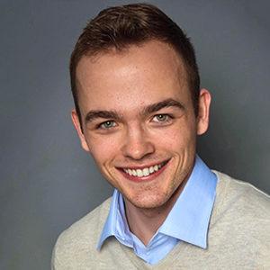 Parker Graham